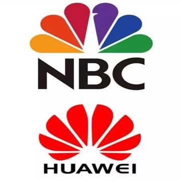 哈尔滨logo设计